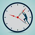 LS_TimeManagement_640x360-(1)